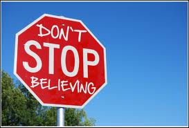 dontstopbelieving